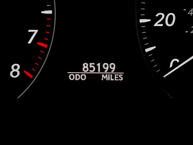 2008 Lexus LS 600h L Burbank, CA 29