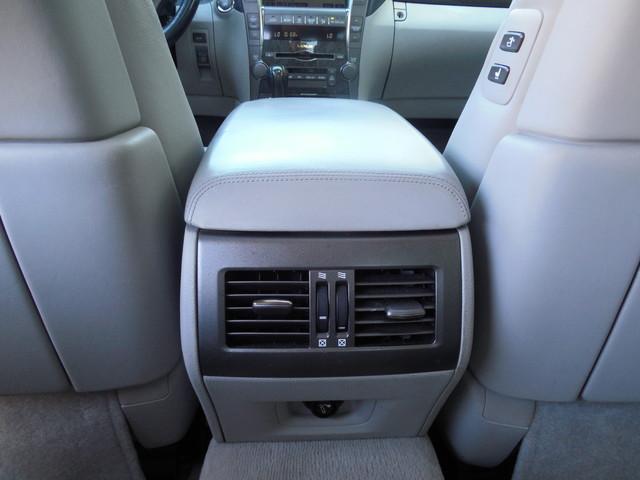 2008 Lexus LS460 Leesburg, Virginia 15