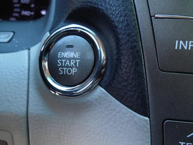 2008 Lexus LS460 Leesburg, Virginia 24