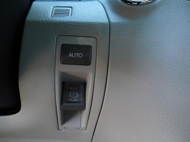 2008 Lexus LS460 Leesburg, Virginia 28