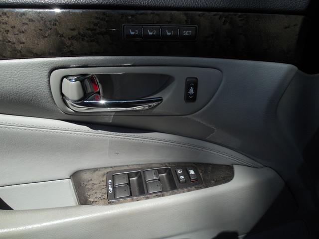 2008 Lexus LS460 Leesburg, Virginia 31