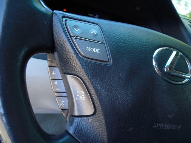 2008 Lexus LS460 Leesburg, Virginia 18