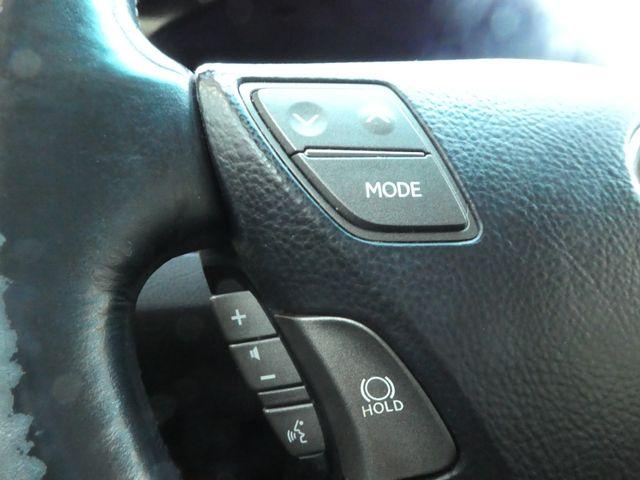 2008 Lexus LS460 Leesburg, Virginia 36