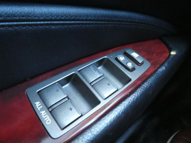 2008 Lexus LS460 Leesburg, Virginia 44