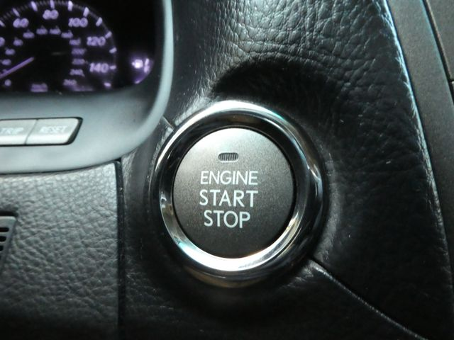 2008 Lexus LS460 Leesburg, Virginia 48
