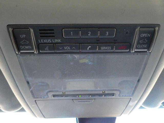2008 Lexus LS460 Leesburg, Virginia 66