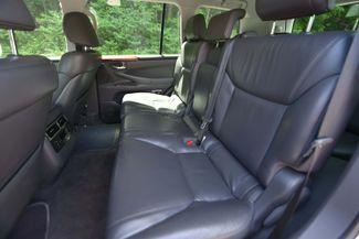 2008 Lexus LX 570 Naugatuck, Connecticut 14