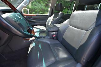 2008 Lexus LX 570 Naugatuck, Connecticut 21