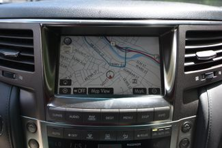 2008 Lexus LX 570 Naugatuck, Connecticut 25