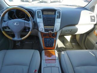 2008 Lexus RX 350 Base Englewood, CO 10