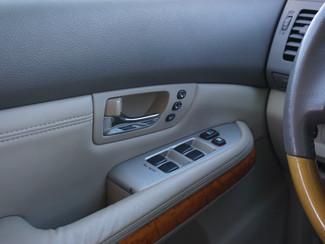 2008 Lexus RX 350 Base Englewood, CO 14