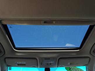 2008 Lexus RX 350 Base Englewood, CO 15