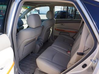 2008 Lexus RX 350 Base Englewood, CO 9