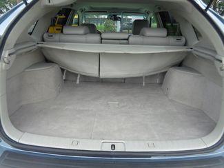 2008 Lexus RX 350 350  city TX  Texas Star Motors  in Houston, TX