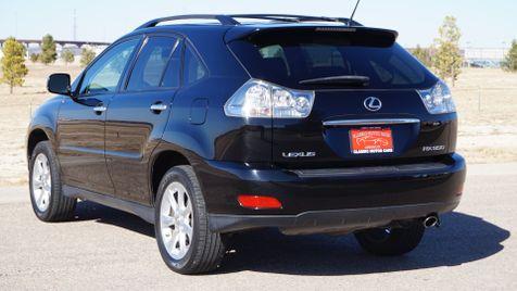 2008 Lexus RX 350    Lubbock, Texas   Classic Motor Cars in Lubbock, Texas