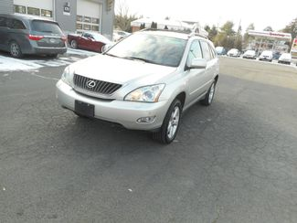 2008 Lexus RX 350 New Windsor, New York 10