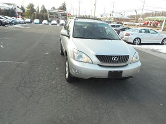 2008 Lexus RX 350 New Windsor, New York 12