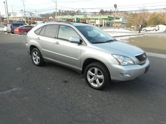 2008 Lexus RX 350 New Windsor, New York 2