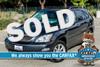 2008 Lexus RX 350  PREMIUM PLUS - NAVI - 95K MILES - HTD STS Reseda, CA