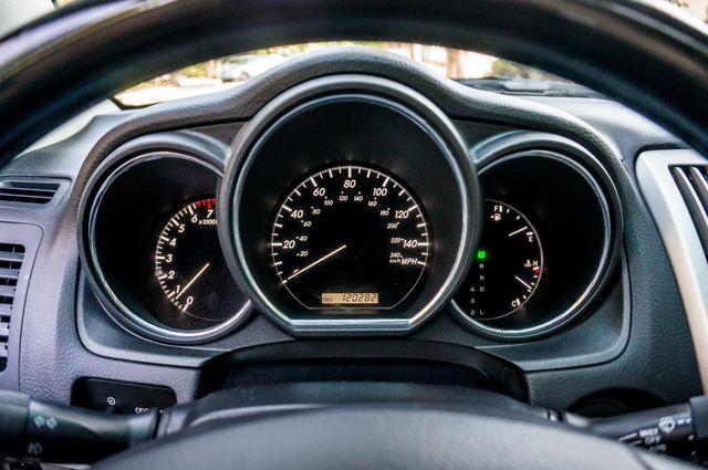 2008 Lexus RX 350  PREMIUM PLUS - NAVI - 120K MILES - HTD STS Reseda, CA 16