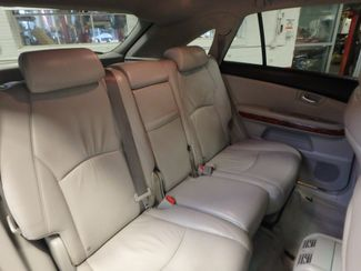 2008 Lexus Rx350 Awd, Loaded , DEAL OF THE YEAR! Saint Louis Park, MN 15
