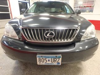 2008 Lexus Rx350 Awd, Loaded , DEAL OF THE YEAR! Saint Louis Park, MN 18