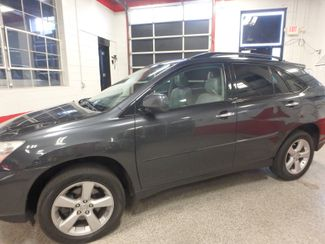2008 Lexus Rx350 Awd, Loaded , DEAL OF THE YEAR! Saint Louis Park, MN 21