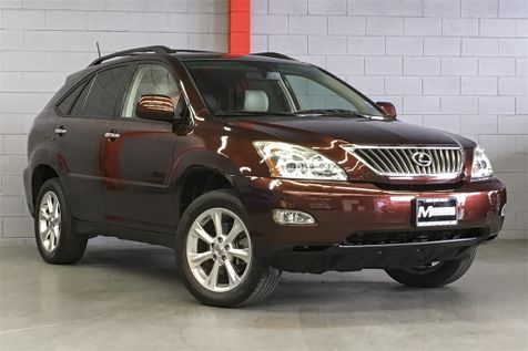 2008 Lexus RX 350 350 in Walnut Creek