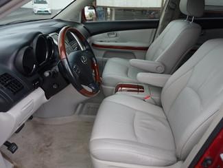 2008 Lexus RX 400h 400 Hybrid Englewood, CO 10