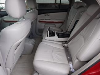 2008 Lexus RX 400h 400 Hybrid Englewood, CO 11