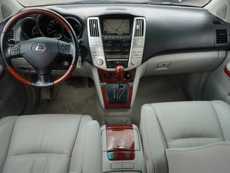 2008 Lexus RX 400h 400 Hybrid Englewood, CO 12
