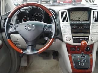 2008 Lexus RX 400h 400 Hybrid Englewood, CO 13
