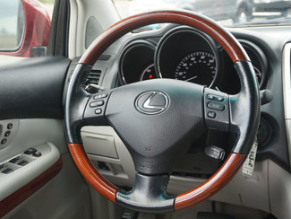 2008 Lexus RX 400h 400 Hybrid Englewood, CO 15