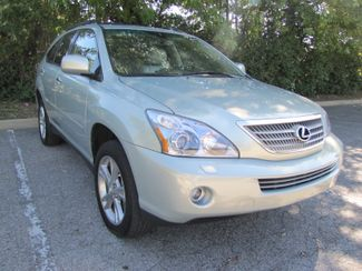 2008 Lexus RX 400h RX 400h Sport Utility 4D | Louisville, Kentucky | iDrive Financial in Lousiville Kentucky