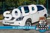 2008 Lexus RX 400h  PREMIUM PLUS - NAVI - 67K MILES - HTD STS - XENON Reseda, CA