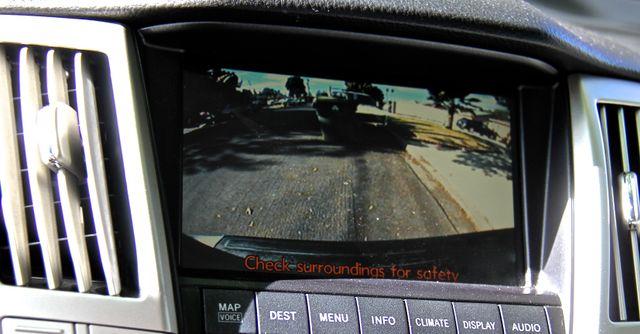 2008 Lexus RX 400h Reseda, CA 31