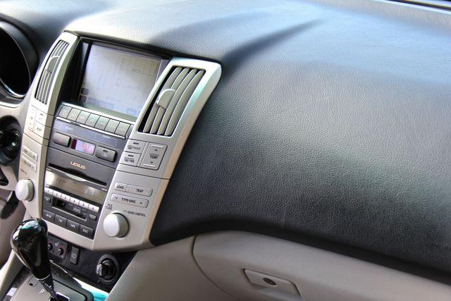2008 Lexus RX 400h Reseda, CA 24