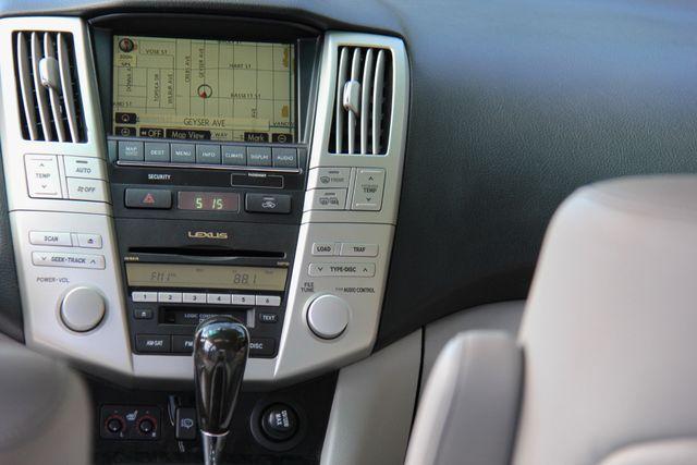 2008 Lexus RX 400h Reseda, CA 18