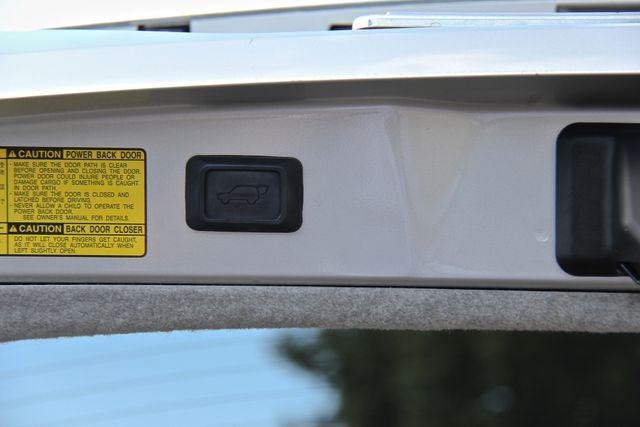 2008 Lexus RX 400h Reseda, CA 33