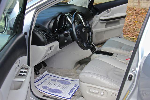 2008 Lexus RX 400h Reseda, CA 21