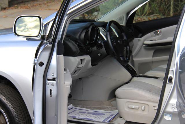 2008 Lexus RX 400h Reseda, CA 25