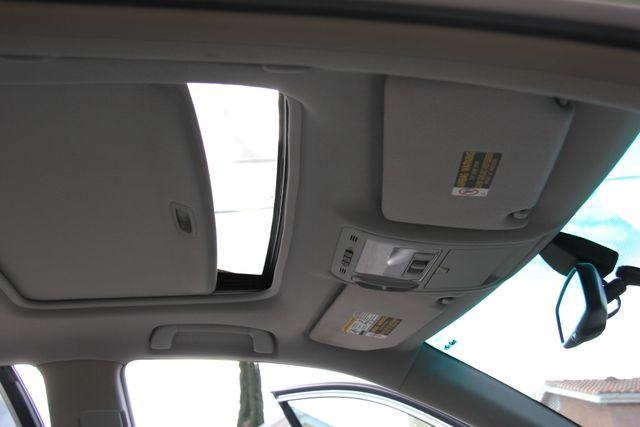 2008 Lexus RX 400h Reseda, CA 10