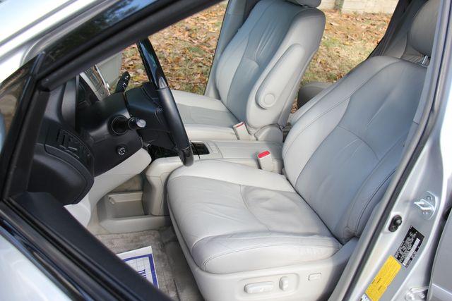2008 Lexus RX 400h Reseda, CA 29