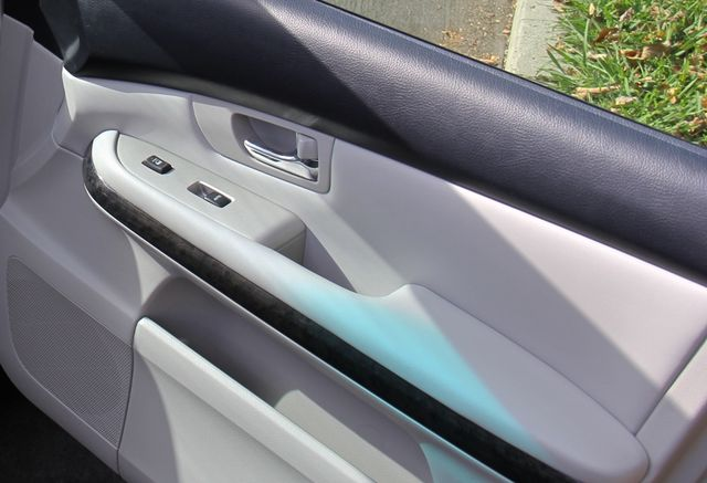 2008 Lexus RX 400h Reseda, CA 30