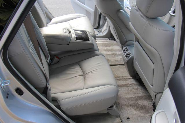 2008 Lexus RX 400h Reseda, CA 13