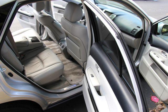2008 Lexus RX 400h Reseda, CA 14