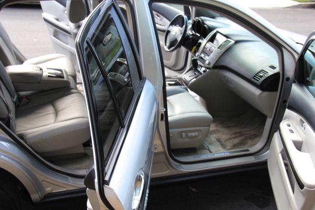 2008 Lexus RX 400h Reseda, CA 15