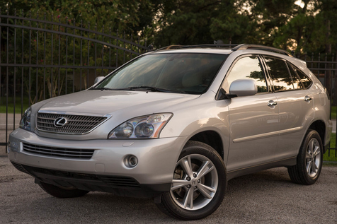 2008 Lexus RX 400h  in , Texas