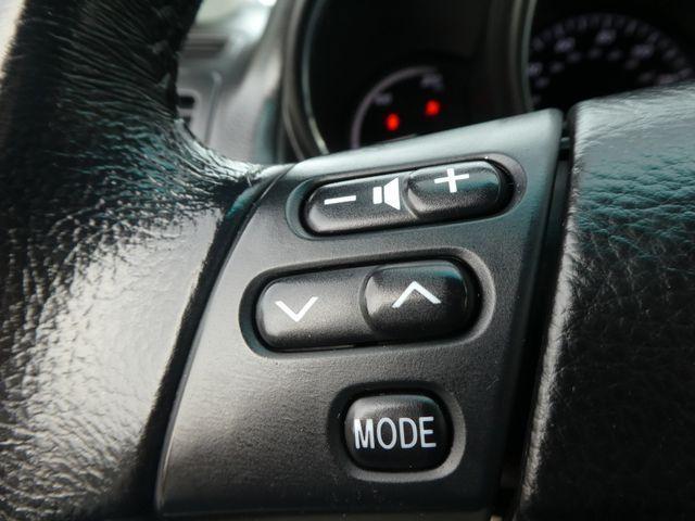 2008 Lexus RX 400h Sterling, Virginia 18