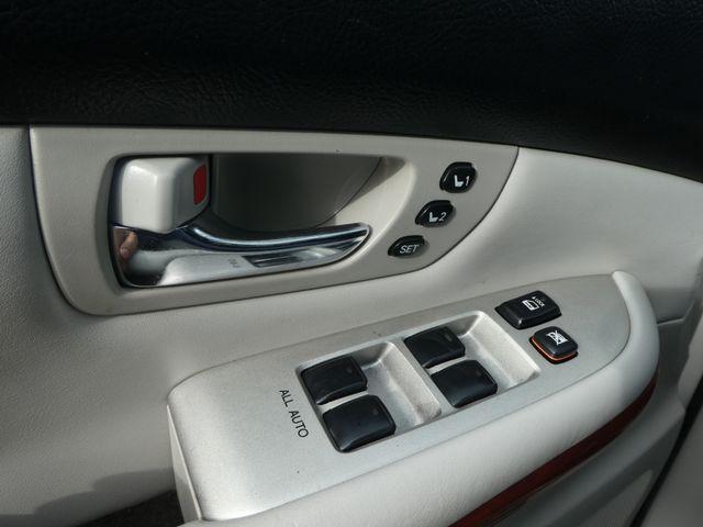 2008 Lexus RX 400h Sterling, Virginia 22